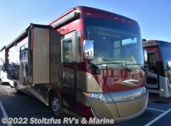 New 2018  Tiffin Allegro Red 37PA by Tiffin from Stoltzfus RV's & Marine in West Chester, PA