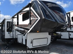 New 2018  Grand Design Momentum 397TH by Grand Design from Stoltzfus RV's & Marine in West Chester, PA