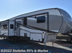 Used 2015 Keystone Laredo 346RD available in West Chester, Pennsylvania