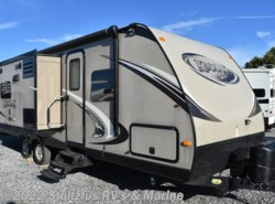 Used 2013 Dutchmen Kodiak 279 RBLS available in West Chester, Pennsylvania