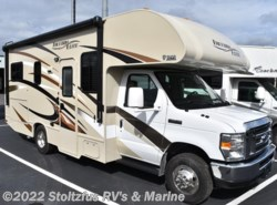 Used 2017  Thor Motor Coach Freedom Elite 23 H by Thor Motor Coach from Stoltzfus RV's & Marine in West Chester, PA