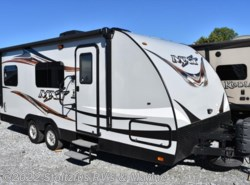 Used 2016  K-Z MXT 200 by K-Z from Stoltzfus RV's & Marine in West Chester, PA