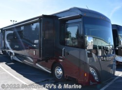 Used 2016  Winnebago Journey 40R by Winnebago from Stoltzfus RV's & Marine in West Chester, PA