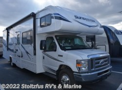 New 2018  Forest River Sunseeker 3270DSF by Forest River from Stoltzfus RV's & Marine in West Chester, PA