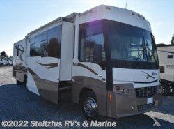 Used 2007  Winnebago Voyage 38-J by Winnebago from Stoltzfus RV's & Marine in West Chester, PA