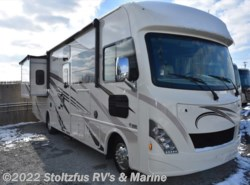 New 2018  Thor Motor Coach  ACE EVO32.1 by Thor Motor Coach from Stoltzfus RV's & Marine in West Chester, PA