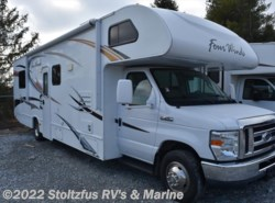 Used 2011  Four Winds  FOUR WINDS M31K