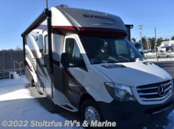 New 2018  Forest River Sunseeker MBS 2400W by Forest River from Stoltzfus RV's & Marine in West Chester, PA