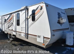 Used 2008  Fleetwood Prowler 280FKS by Fleetwood from Stoltzfus RV's & Marine in West Chester, PA