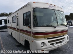 Used 1994  Fleetwood Southwind STORM AS IS by Fleetwood from Stoltzfus RV's & Marine in West Chester, PA