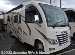 New 2018 Thor Motor Coach Axis 24.1 available in West Chester, Pennsylvania