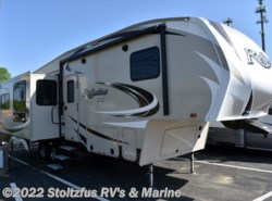 Used 2016  Grand Design Reflection 303RLS by Grand Design from Stoltzfus RV's & Marine in West Chester, PA
