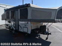 New 2018  Forest River Flagstaff HW27SC by Forest River from Stoltzfus RV's & Marine in West Chester, PA