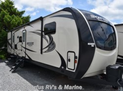 New 2019  Venture RV SportTrek STT343VBH by Venture RV from Stoltzfus RV's & Marine in West Chester, PA
