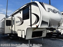 New 2019  Grand Design Reflection 295RL by Grand Design from Stoltzfus RV's & Marine in West Chester, PA