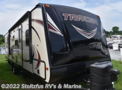 Used 2016  Prime Time Tracer 3150 BHD by Prime Time from Stoltzfus RV's & Marine in West Chester, PA