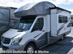 New 2018  Winnebago View 24J by Winnebago from Stoltzfus RV's & Marine in West Chester, PA