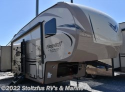 New 2019 Forest River Flagstaff SUPER LITE 8528BHOK available in West Chester, Pennsylvania