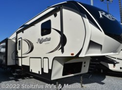 New 2019  Grand Design Reflection 320MKS by Grand Design from Stoltzfus RV's & Marine in West Chester, PA