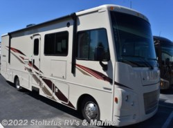 New 2019  Winnebago Vista 31BE by Winnebago from Stoltzfus RV's & Marine in West Chester, PA