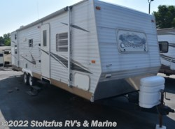 Used 2004  Gulf Stream Conquest 30BHS AS IS by Gulf Stream from Stoltzfus RV's & Marine in West Chester, PA