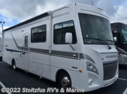 New 2019 Winnebago Intent 31P available in West Chester, Pennsylvania
