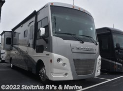 New 2019 Winnebago Vista LX 35F available in West Chester, Pennsylvania