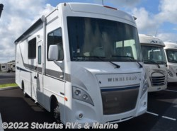 New 2019 Winnebago Intent 29L available in West Chester, Pennsylvania