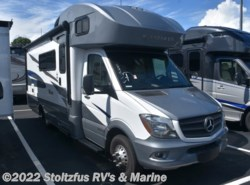 New 2019 Winnebago View 24D available in West Chester, Pennsylvania