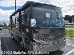 Used 2012 Tiffin  BREEZE 28BR available in West Chester, Pennsylvania