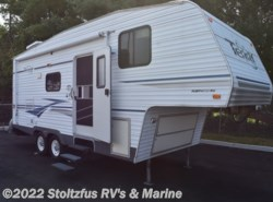 Used 2004 Fleetwood Terry 245CKS AS IS available in West Chester, Pennsylvania