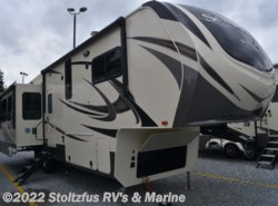 New 2019 Grand Design Solitude 3350RL available in West Chester, Pennsylvania