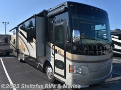 Used 2017 Tiffin Allegro Red 38QBA available in West Chester, Pennsylvania