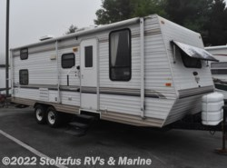 Used 2002 Sunline  T267SR AS IS available in West Chester, Pennsylvania