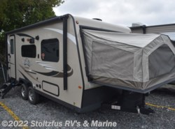 New 2019 Forest River Shamrock 19 available in West Chester, Pennsylvania