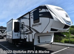 Used 2015 Grand Design Momentum 328M available in West Chester, Pennsylvania