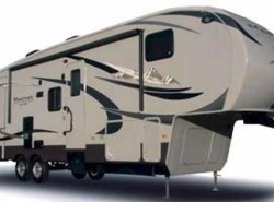 Used 2011 Keystone Montana High Country 343RL available in Denton, Texas