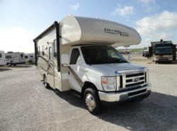 Used 2016 Thor Motor Coach Freedom Elite 23H available in Denton, Texas
