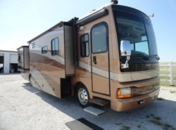 Used 2004  Fleetwood Discovery 39L by Fleetwood from Crandell Motor Sports in Denton, TX