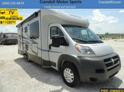 Used 2015  Dynamax Corp REV 24RB by Dynamax Corp from Crandell Motor Sports in Denton, TX