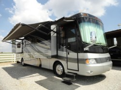 Used 2009  Holiday Rambler Endeavor 41SKQ by Holiday Rambler from Crandell Motor Sports in Denton, TX