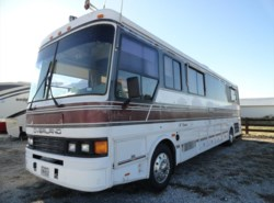 Used 1991  Odessa Overland  by Odessa from Crandell Motor Sports in Denton, TX