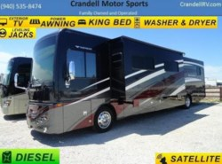 New 2014 Fleetwood Expedition 40X available in Denton, Texas