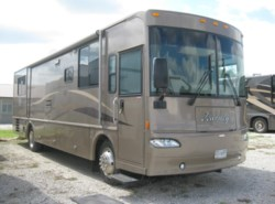 Used 2007 Winnebago Journey 36G available in Denton, Texas