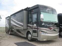 Used 2014 Tiffin Phaeton 40 QBH available in Denton, Texas
