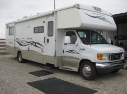Used 2007 Winnebago Outlook  available in Denton, Texas