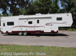 Used 2003  Keystone  36SP by Keystone from Optimum RV in Ocala, FL