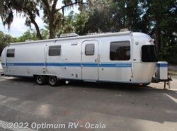 Used 1990  Airstream  1000 by Airstream from Optimum RV in Ocala, FL