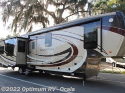 Used 2013  Heartland RV Landmark LM Key Largo by Heartland RV from Optimum RV in Ocala, FL