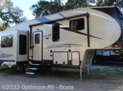 New 2016 Forest River Sabre Lite 29RE available in Ocala, Florida